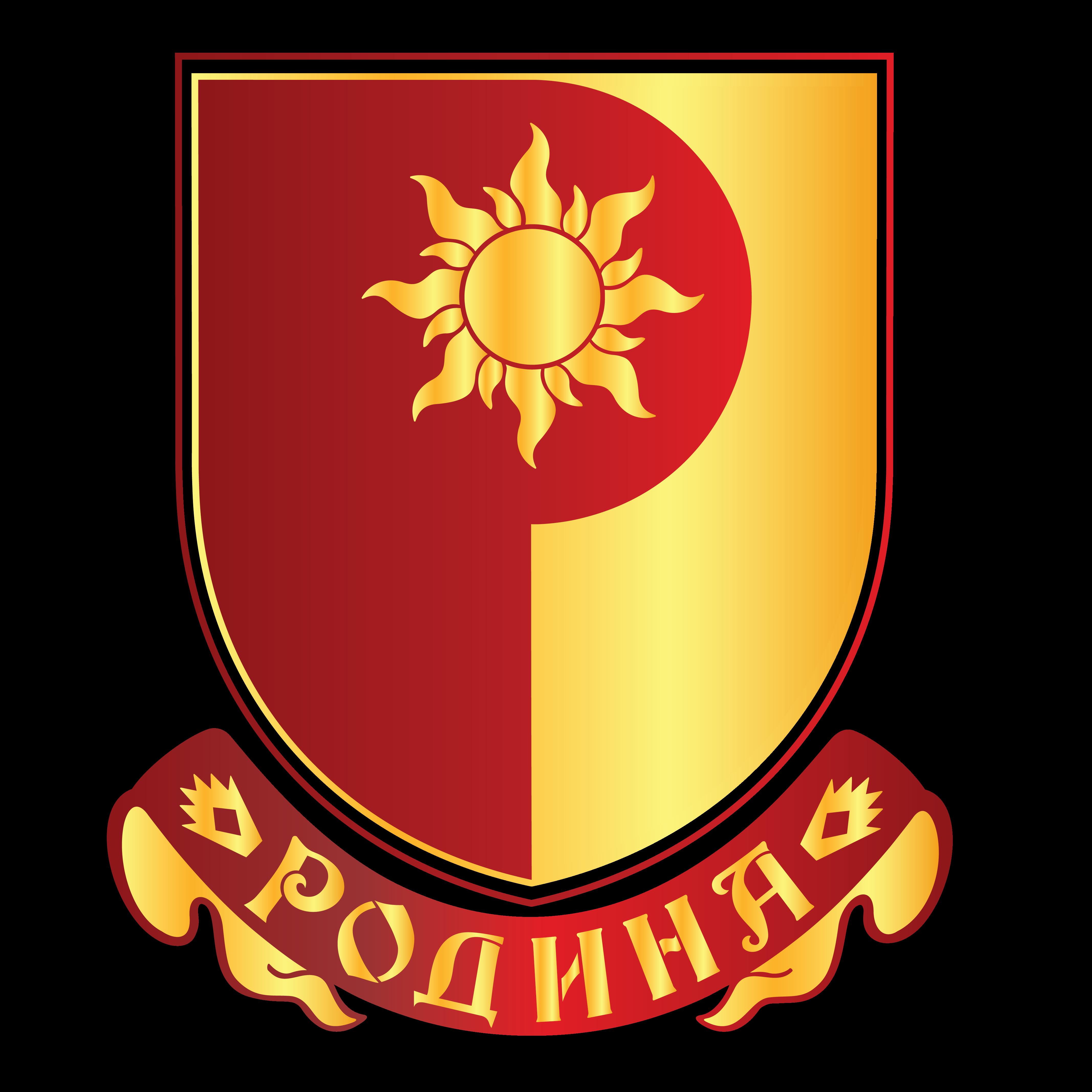 Родина Македонија